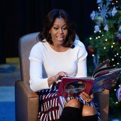 conte lu pour enfant