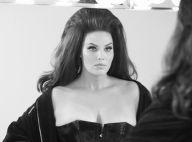 Candice Huffine, Andrej Pejic... : Androgynes, tops XL, ils ont changé la mode !