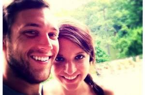 Phillip Phillips fiancé : La jeune idole américaine va épouser Hannah
