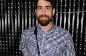 Adam Goldberg : Un an et demi après leur drame secret, sa compagne est enceinte