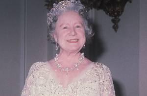 La reine mère 'zinzin et portée sur la boisson' : des révélations choquantes...