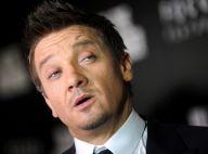 Jeremy Renner (Avengers) séparé : Sa femme demande (déjà) le divorce !