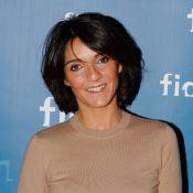 Florence Foresti 'fusionnelle' avec son amoureux : 'Ça peut être lourd pour lui'