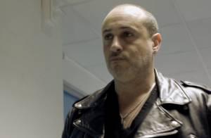 Roméo Sarfati : Son retour surprenant dans ''L'Équipe