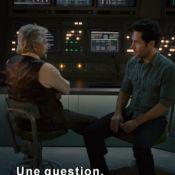 Ant-Man : La première bande-annonce avec Paul Rudd et Michael Douglas