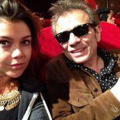 Manon Manoeuvre internée : Sauvée par son père Philippe, 'en plein mauvais rêve'