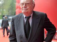 Mort de Francesco Rosi, grand réalisateur italien Palme d'or à Cannes