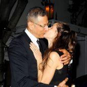 Jeff Goldblum bientôt papa à 62 ans : Sa jeune compagne est enceinte !