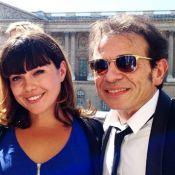 Philippe Manoeuvre : Il accepte une publicité pour... sauver sa fille Manon
