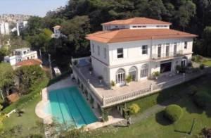 Les Anges 7 : Visitez la villa que partageront Vivian, Nathalie et Amélie Neten