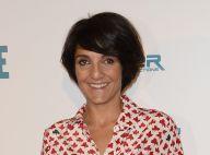 Florence Foresti : Retour sur ses années de galères et ses crises d'angoisse