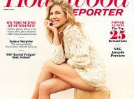 Jennifer Aniston se livre : Brad Pitt, la dyslexie, sa relation avec sa mère...