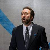 Nicolas Cage : Son nouveau délire ? Tuer Ben Laden avec le réalisateur de Borat
