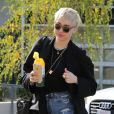 Découvrez les cinq premières minutes de l'émission The Fabulous Life of Miley Cyrus