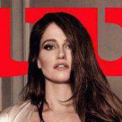 Marie Gillain nue dans 'Lui' : L'actrice topless, sublime et sublimée