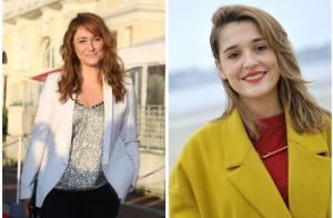 Daniela Lumbroso réagit au film de sa fille Lola Bessis: 'J'ai été sous le choc'