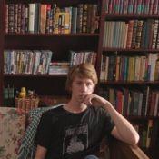 Sundance 2015 : Palmarès et polémiques du cinéma indépendant
