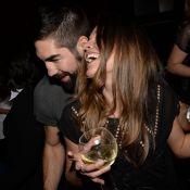 Nikola et Luka Karabatic: Nuit de folie avec leurs chéries, les Bleus se lâchent