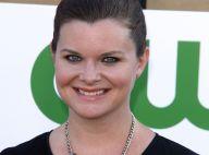 Heather Tom (Amour, gloire...), un 2e enfant ? 'Elever Zane me comble largement'