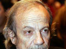 Patrick Chesnais rend hommage à son fils disparu...