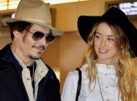 Mariage de Johnny Depp et Amber Heard : Le décor paradisiaque de la noce...