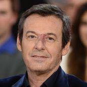 Jean-Luc Reichmann et ses six enfants : ''C'est insupportable mais je les aime''