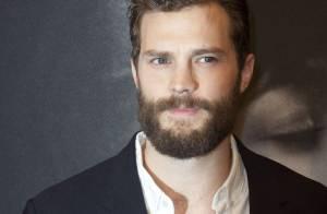 Fifty Shades of Grey: Des scènes de sexe odieuses ? Jamie Dornan s'excuse