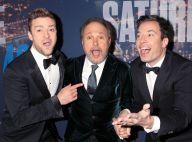Saturday Night Live fête ses 40 ans : Impressionnant parterre de stars !