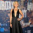 Kristen Wiig - Gala d'anniversaire des 40 ans de Saturday Night Live (SNL) à New York, le 15 février 2015.
