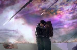 Ariana Grande : Scénario catastrophe pour son duo avec Kendji Girac