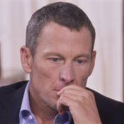 Lance Armstrong condamné : La star déchue va verser des millions à un ex-sponsor
