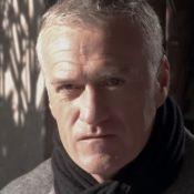 Didier Deschamps, émouvant sur la mort de son frère : ''Ça reste marqué à vie...''