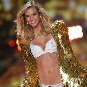 Karlie Kloss sur le départ : Clap de fin avec Victoria's Secret !
