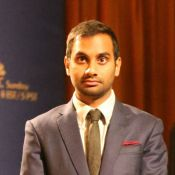 Mort de Harris Wittels (Parks & Recreation) : Aziz Ansari pleure son complice...