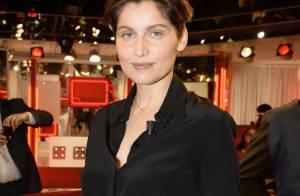 Laetitia Casta, cheveux courts : Changement radical de look pour la star !