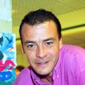 Gilbert Montagné : ''Pascal Brunner a trop souffert, c'était mieux qu'il parte''