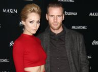 Laura Vandervoort (Smallville) rompt ses fiançailles