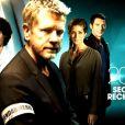 Bande-annonce de  Section de recherches  (saison 9 - épisode 10), avec Fabienne Carat et Valérie Kaprisky en guests. Diffusion le jeudi 5 mars 2015 à 20h55 sur TF1.