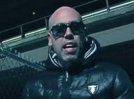 Sinik, le grand retour : Le rappeur fait un comeback plein de ''Contradictions''