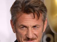 Sean Penn, scandale aux Oscars : Il réagit et ne veut pas s'excuser
