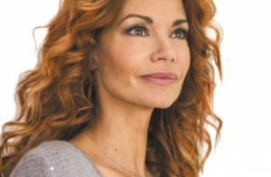 Ingrid Chauvin : Rejoindre Jade dans la mort ? ''Mon mari m'a sortie de ça''