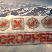 Dropped (TF1) : Florence Arthaud, Camille Muffat et Alexis Vastine sont morts
