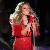 Mariah Carey à Las Vegas : C'est la cata côté billeterie...