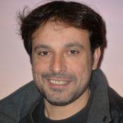 Sharknado 3 : Bruno Salomone rejoint David Hasselhoff pour dégommer des requins