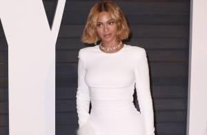 Beyoncé : Message poignant à sa choriste, atteinte d'un cancer