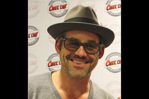 Nicholas Brendon (Buffy) : L'acteur retrouvé dans un état second...