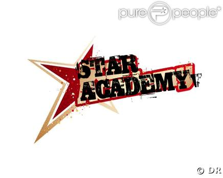 La Star Ac 8