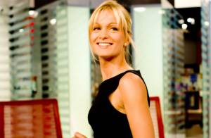 Anne-Claire Coudray enceinte : Audrey Crespo-Mara favorite pour la remplacer ?