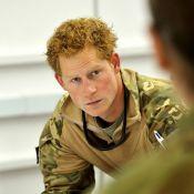 Prince Harry : ''Décision difficile'', il change de vie...