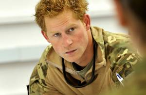 Prince Harry : ''Décision difficile'', il change de vie...